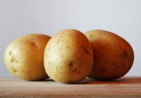 6 Amazing Facts On Potatoes