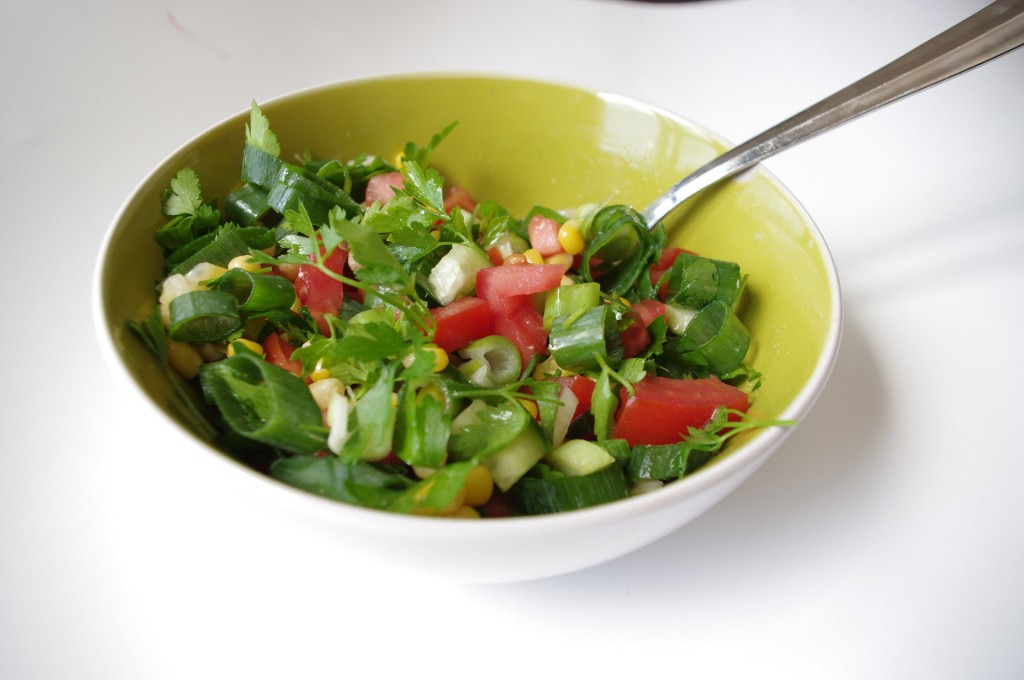 Healthy Eating Facts For Vegetarians