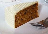 Top 10 Healthy Dessert Recipes