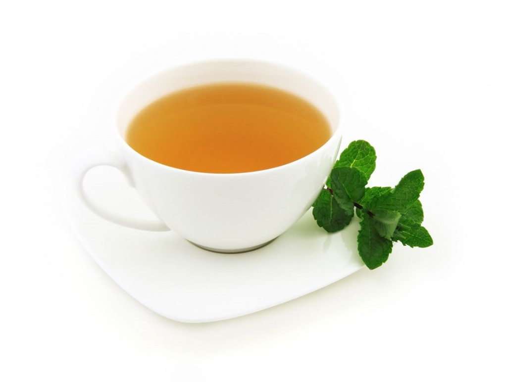 Important Facts You Should Know About Green Tea